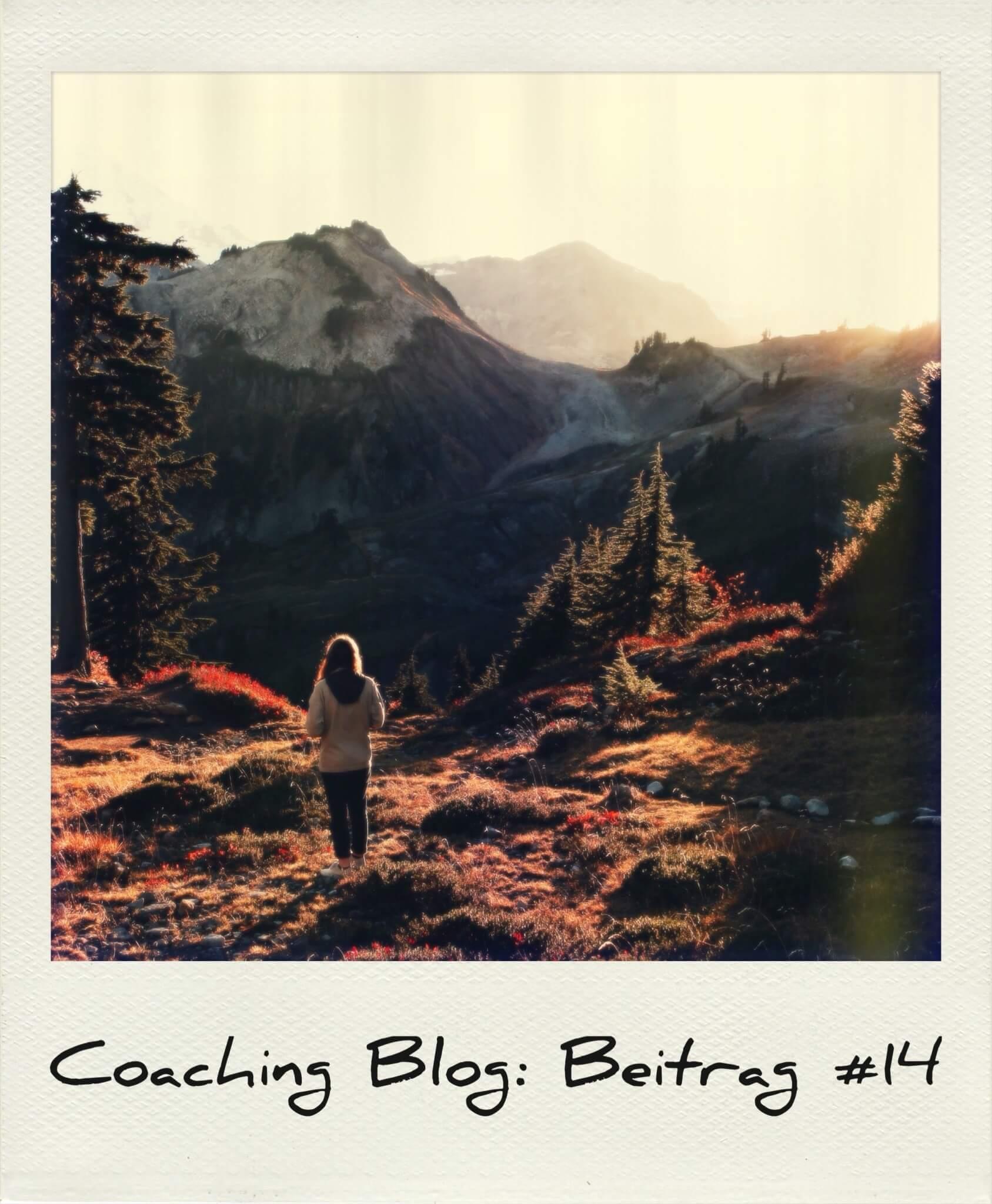 Life Coaching Laura Seiler Berlin - Glück finden