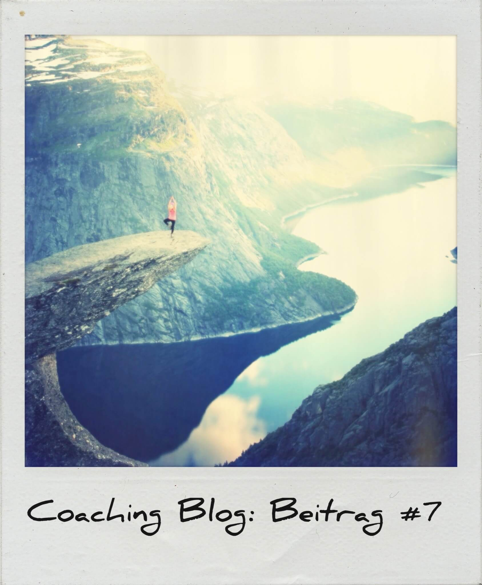 Coaching Blog, Life Coaching Laura Seiler Berlin