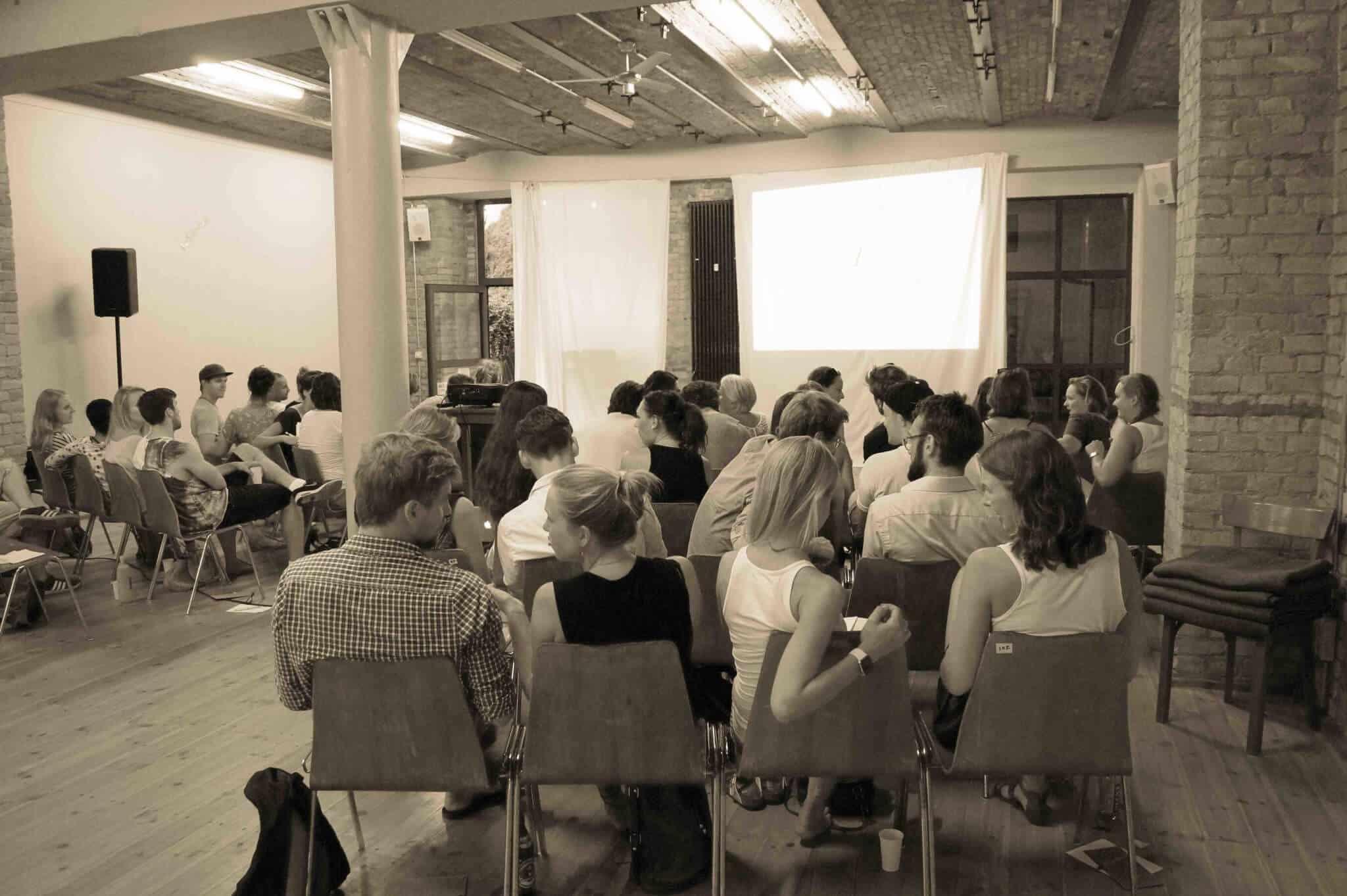 Life Coaching, Coaching Berlin, Workshop Coaching, Business Coaching, Laura Seiler