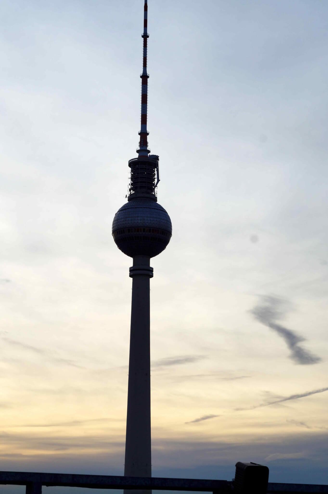 Coaching Workshop Berlin