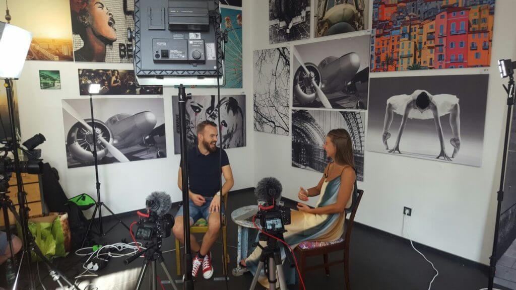 Laura Seiler Coaching Berlin