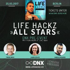 life-hackz-all-stars