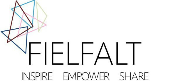 Laura Seiler Life Coaching Interview FIELFALT