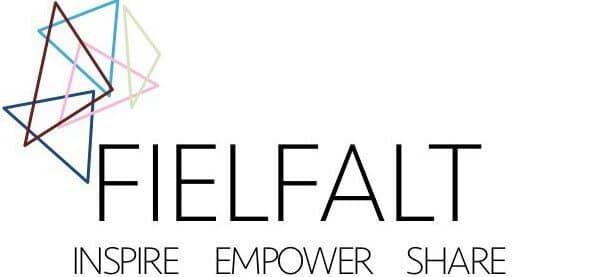 Laura Seiler Life Coaching Interview FIELFALT