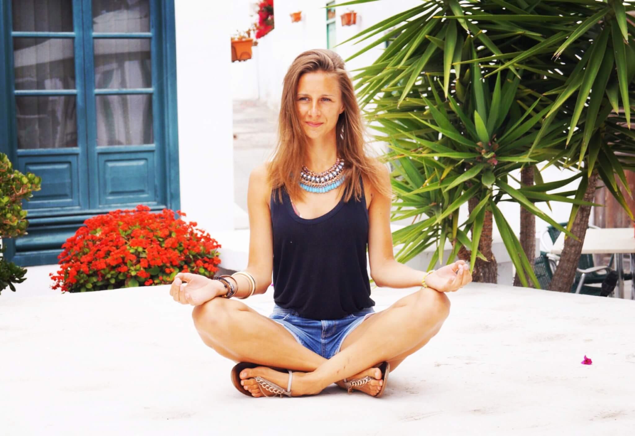 Laura Seiler Life Coaching