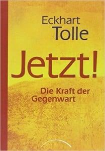 Achtsamkeit Buchempfehlung_Laura Seiler