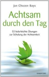 Buchempfehlung_Laura Seiler Life Coaching