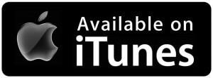 Podcast Laura Seiler