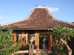 10 schönsten Orte in Bali