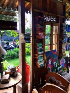 Die 10 schönsten Orte in Bali - Essen