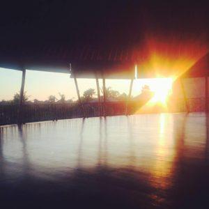 Die 10 schönsten Orte in Bali - Yoga