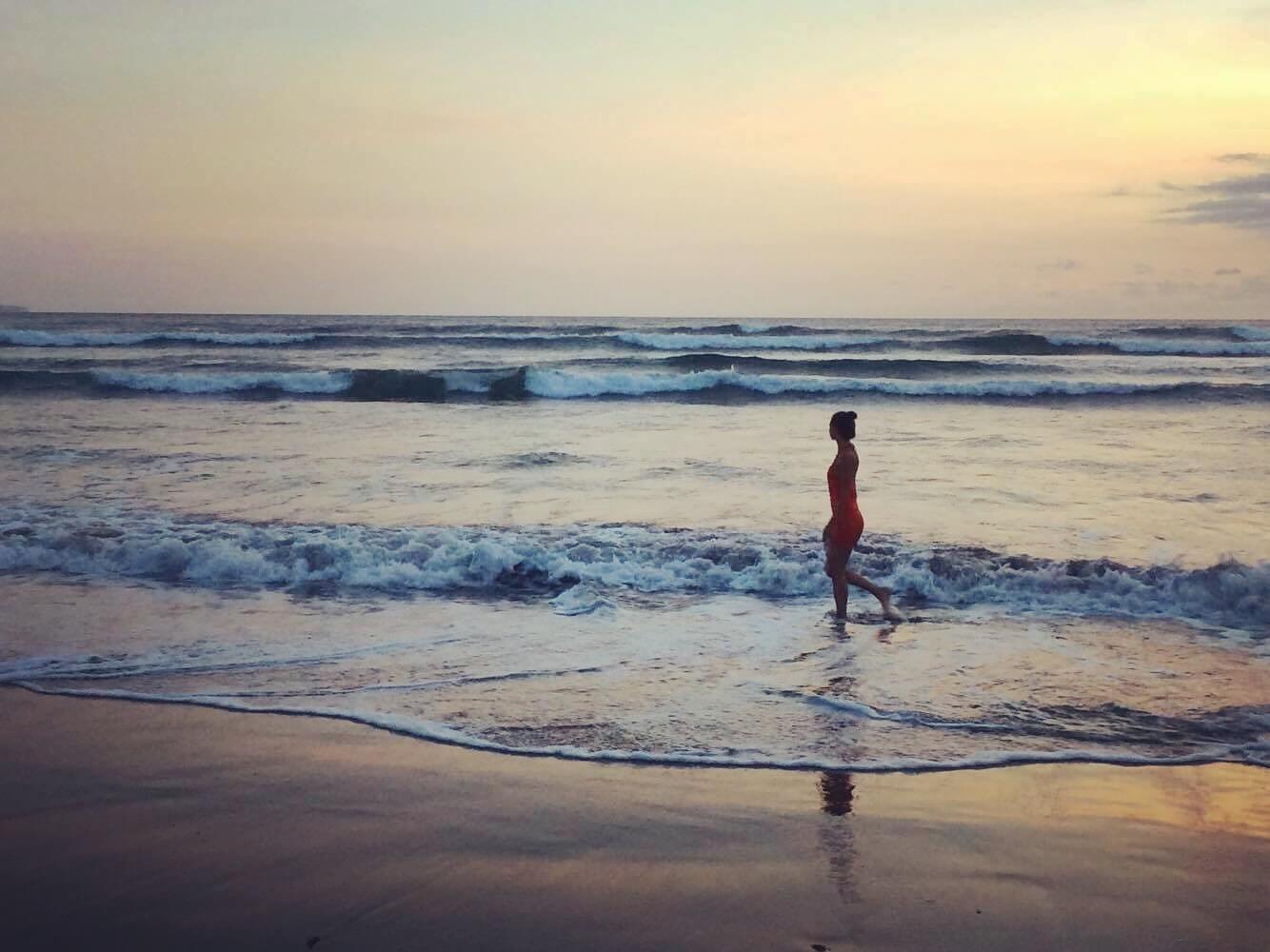 Bali Tipps Laura Seiler Coaching