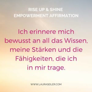 Copy of Rise Up & Shine Empowerment Day 19 (3)