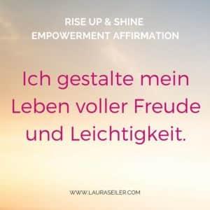 Rise Up & Shine Empowerment (1)