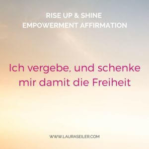 Rise Up & Shine Empowerment Day 12 (2)