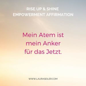 Rise Up & Shine Empowerment Day 12 (3)