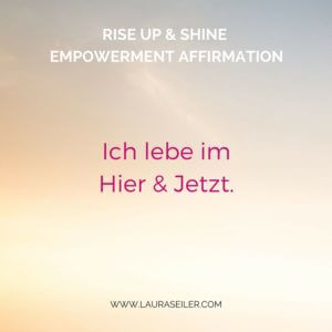 Rise Up & Shine Empowerment Day 16 (1)