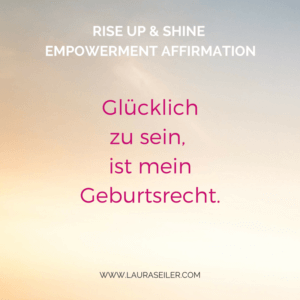 Rise Up & Shine Empowerment Day 4 (1)