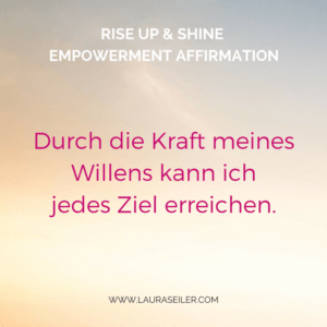 Rise Up & Shine Empowerment Day 8 (1)