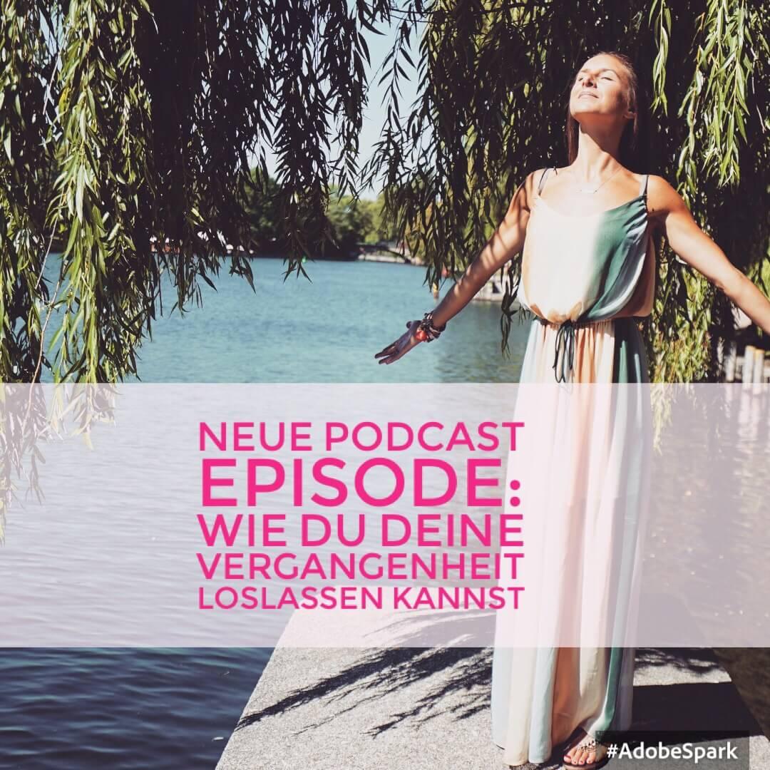 Laura Seiler Coaching Podcast