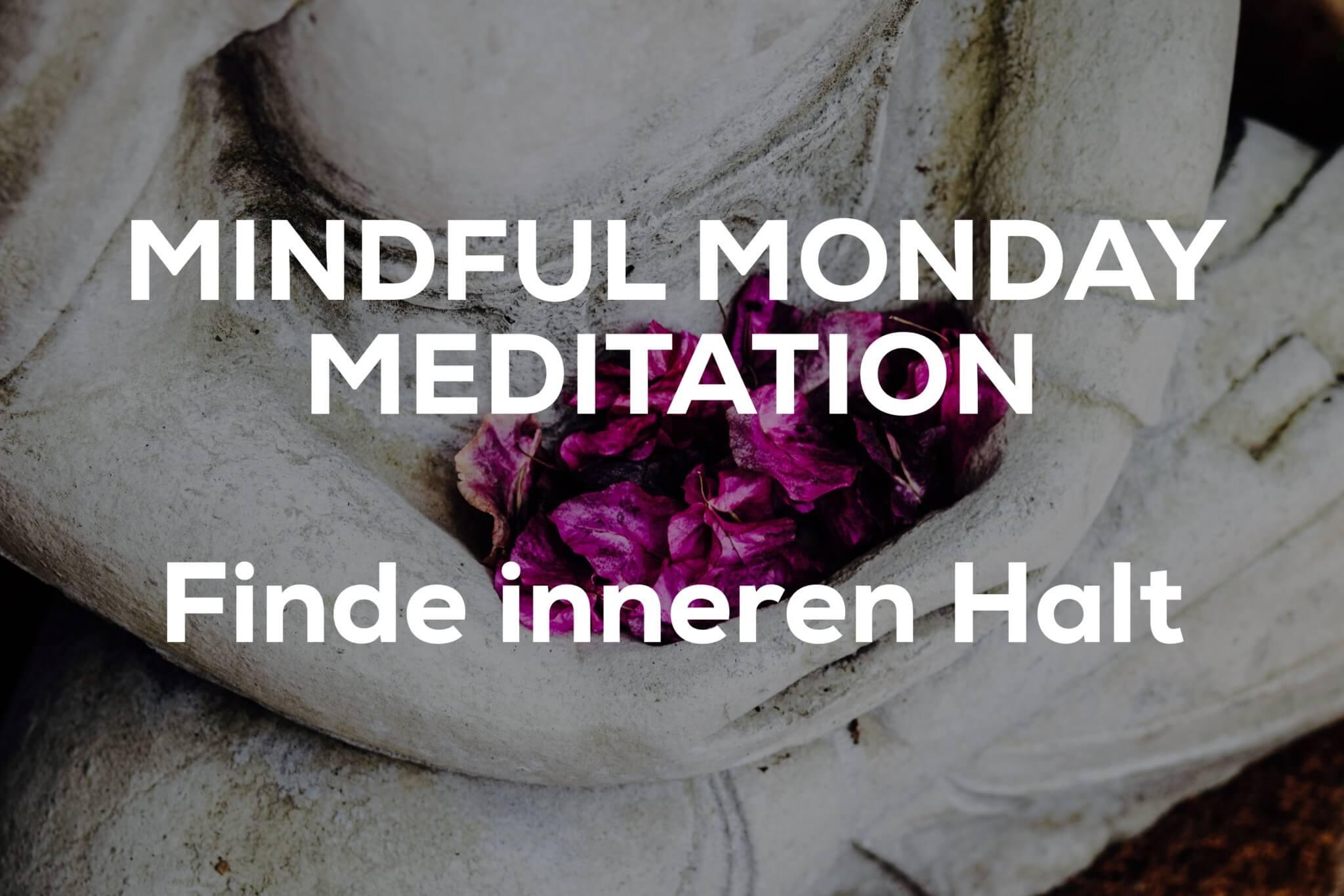 Laura Seiler Meditation Coaching