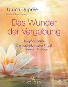Meditation Vergebung