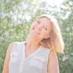 christina-neumaier-_-32-_-qualifizierte-praktikerin-der-grinberg-methode-_-berlin