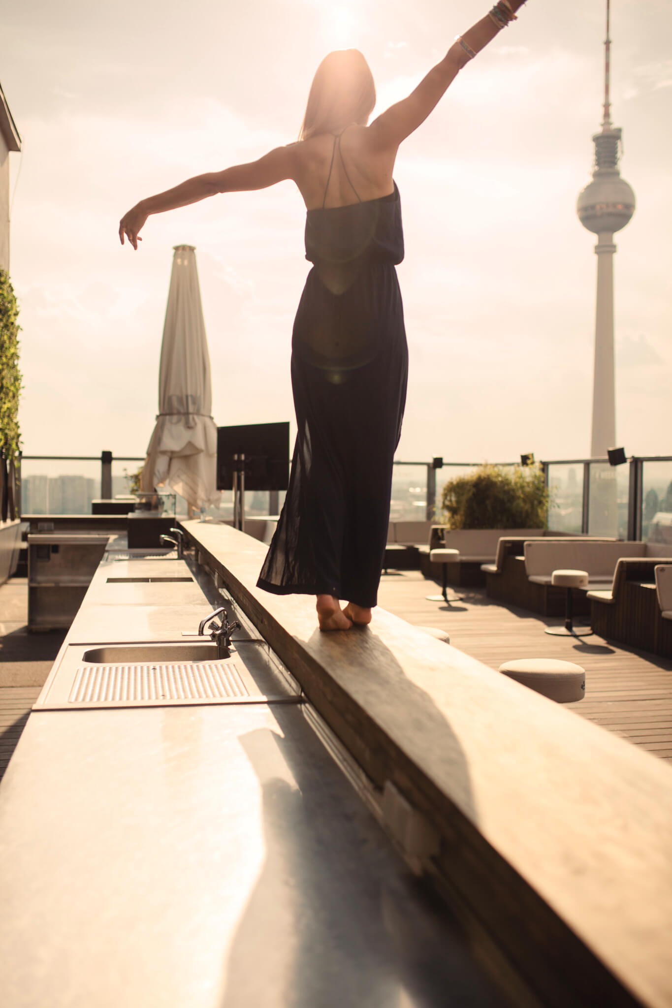 Podcast Laura Seiler Berlin
