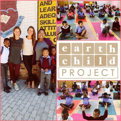 spendenprojekte-earth-child-project
