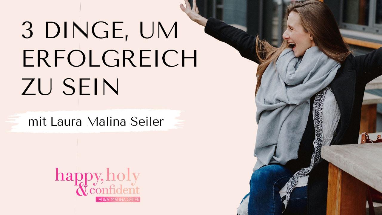 Coaching Blog   Laura Seiler Mindful Empowerment