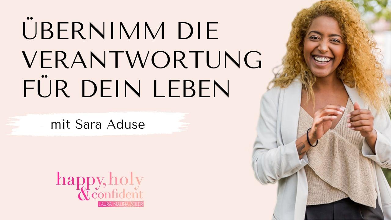 Erfolgreich und erfüllt leben   Laura Seiler Life Coaching