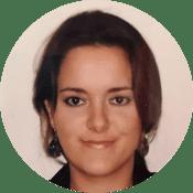 Bettina, 38 aus Wien