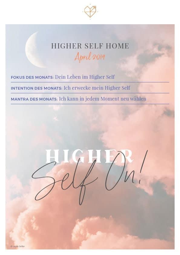 HSH_19_04-min