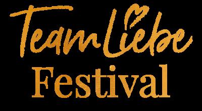 Team_Liebe_Festival_Logo_Schriftzug