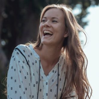 Simone Lämmli