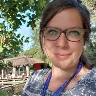 Tatjana Schlimpen