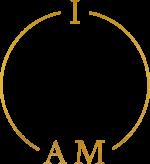 logo_iam_gold