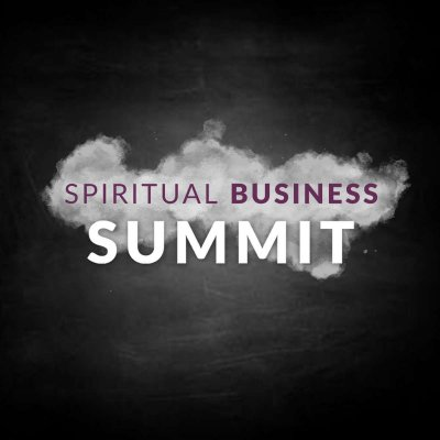 spiritual_business_summit