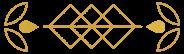 symbol-3-rgb